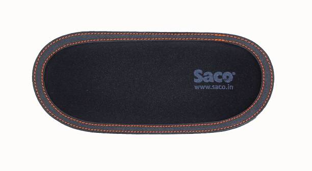 Wrist Rests Buy Wrist Rests Online At Best Prices In India
