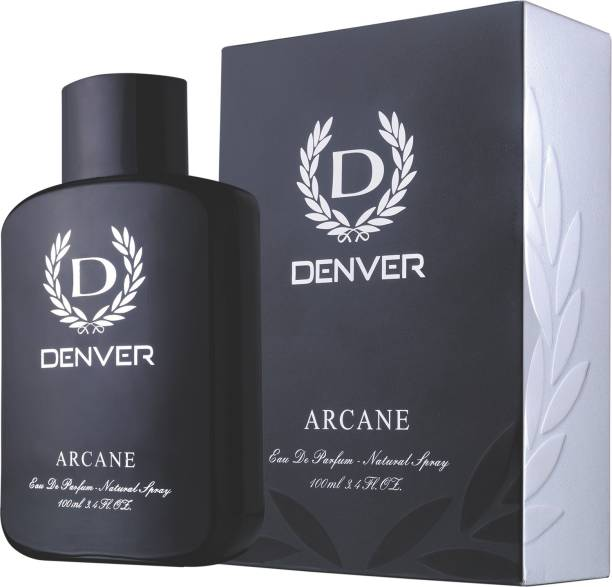 Denver Perfumes Buy Denver Perfumes Online At Best Prices In India