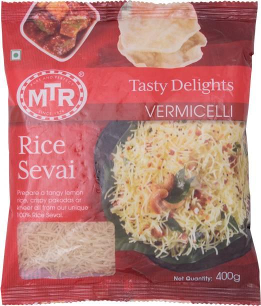 MTR Rice Vermicelli 400 g