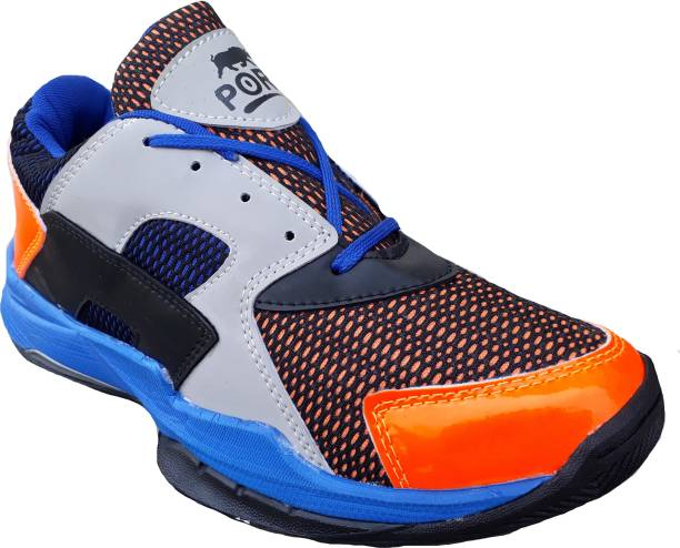 59e4d4c8500 Tennis Shoes - Buy Tennis Shoes Online at Best Prices in India ...