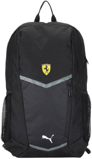 be50cc9cb3 Puma Bags Backpacks - Buy Puma Bags Backpacks Online at Best Prices ...