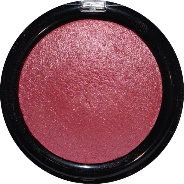 Cameleon 3D Water Proof Blusher