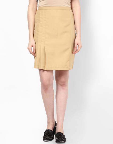 c3b2573dd1 Athena Skirts - Buy Athena Skirts Online at Best Prices In India ...