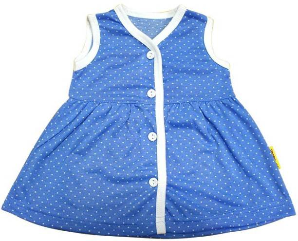 59f9098d189e Born Babies Clothing - Buy Born Babies Clothing Online at Best ...