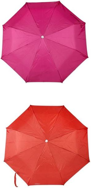 f56fb29130dca Baggit Umbrellas - Buy Baggit Umbrellas Online at Best Prices In ...