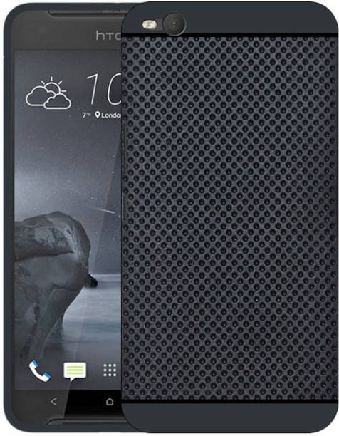 Hello Zone Back Cover for HTC One X9