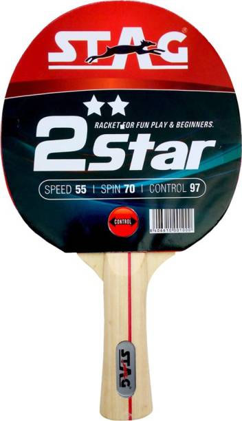 4a9c0eff68 Table Tennis Rackets - Buy Tabletennis Racquets Online at Best ...