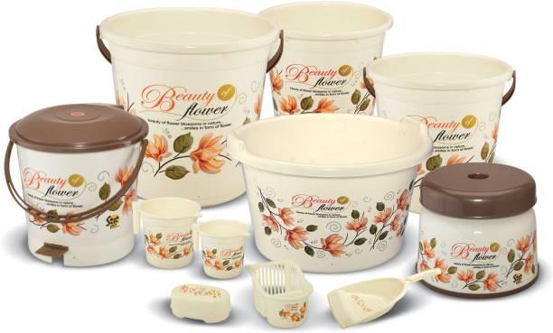 Buckets Online At Best Prices On Flipkart