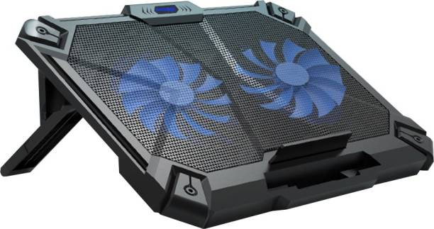 Cosmic Byte Comet 2 Fan Cooling Pad