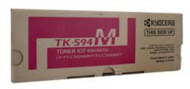 Kyocera Printers Inks - Buy Kyocera Printers Inks Online at