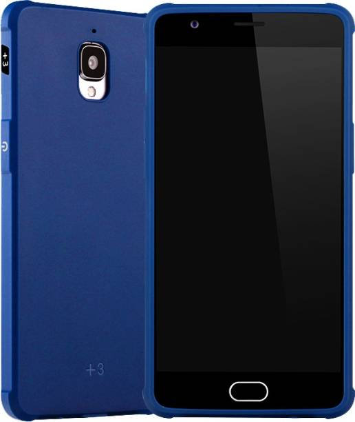 sale retailer df646 4cc12 Oneplus 3T Cases - Oneplus 3T Cases & Covers Online | Flipkart.com
