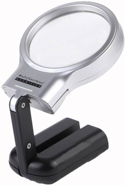 8a1f06dd70a4 Magnifiers - Buy Magnifiers Online at Best Prices In India ...