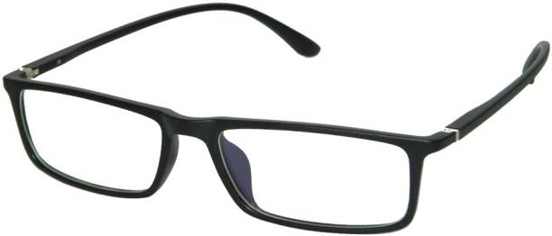 c1447dec06 Infinity Frames - Buy Infinity Frames Online at Best Prices In India ...
