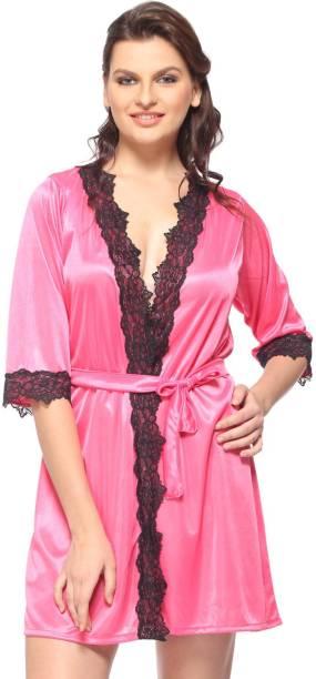 Vixenwrap Night Dresses Nighties - Buy Vixenwrap Night Dresses ... 1e38a37a2