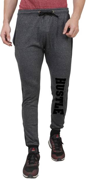 adbf9ba0a0e Joggers Track Pants - Buy Joggers Track Pants Online at Best Prices ...