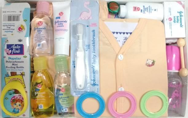 Manorath Gift Set