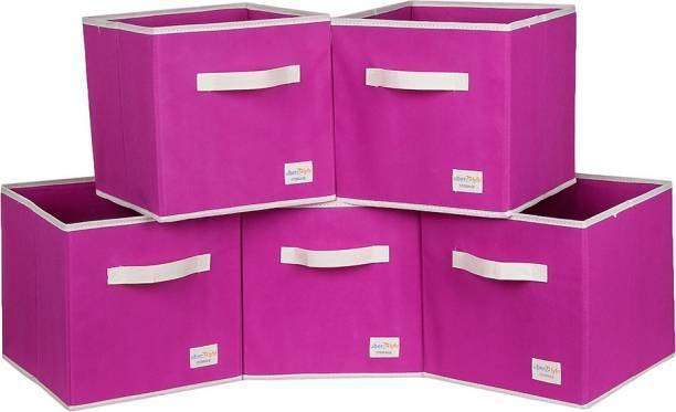Storage Baskets: Buy Storage Basket at Online Shopping Store
