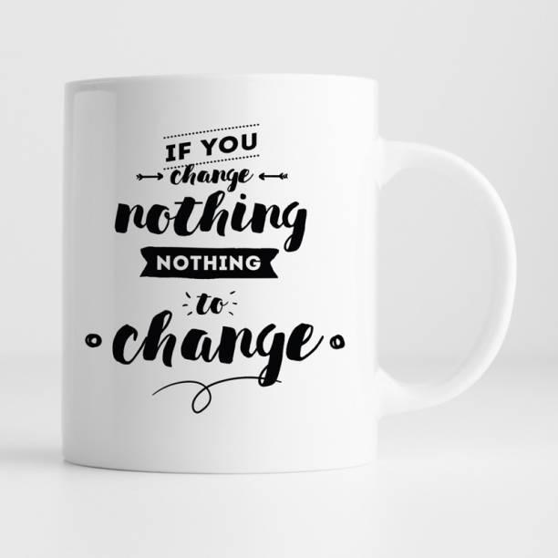 100yellow Coffee Mugs Buy 100yellow Coffee Mugs Online At Best