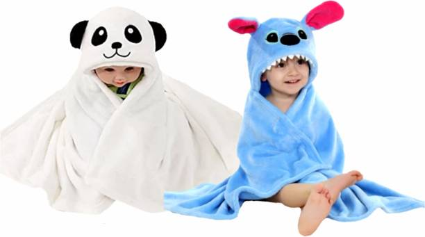Baby Blankets Store Buy Baby Blankets Online In India At Best