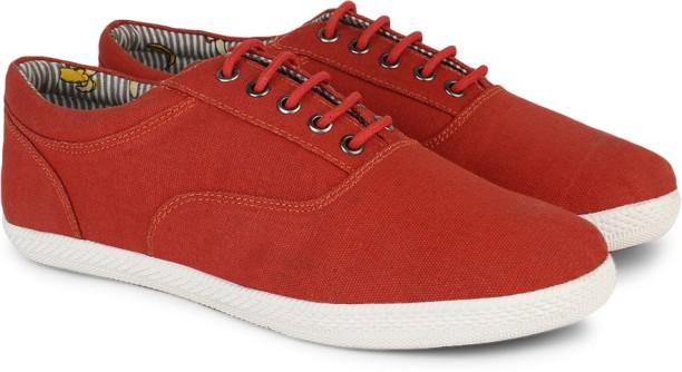 Provogue Casual Shoes - Buy Provogue
