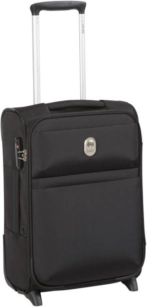 Delsey Suitcases Buy Delsey Suitcases Online At Best Prices In