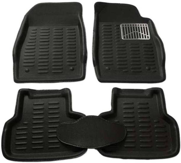 Typhon Polyutherine 3D Mat For  Maruti Suzuki Swift