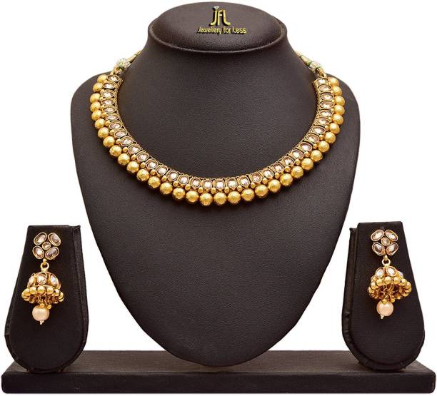 Antique Gold Jewellery - Buy Antique Gold Jewellery online