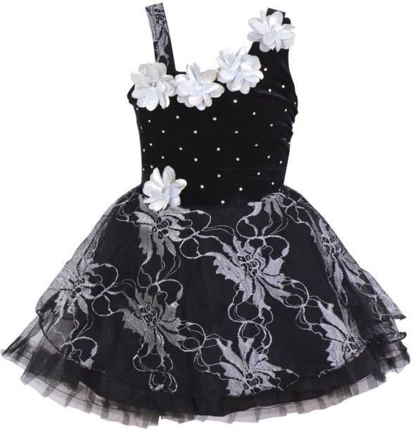 Baby Girls Clothes Buy Baby Girls Clothes Online At Best Prices