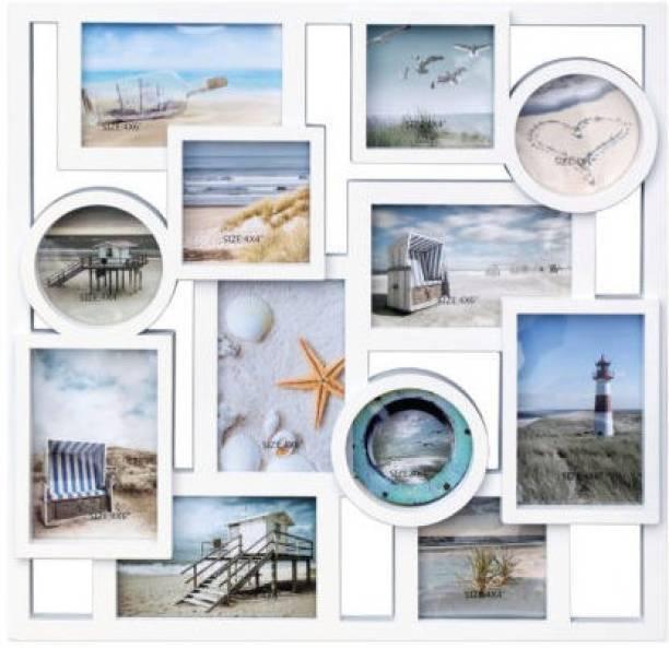 Bulk Buys Wall Photo Frames - Buy Bulk Buys Wall Photo Frames Online ...