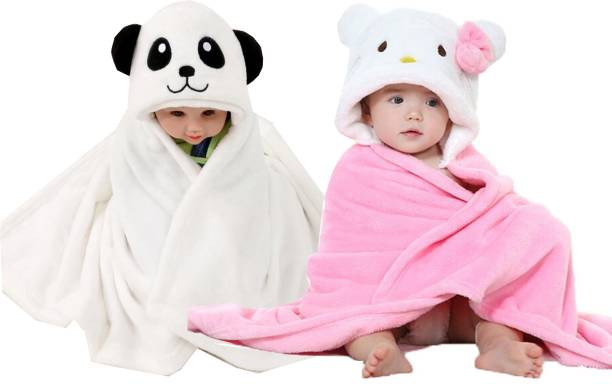 fb97e71f81bb Baby Blankets Store - Buy Baby Blankets Online In India At Best ...