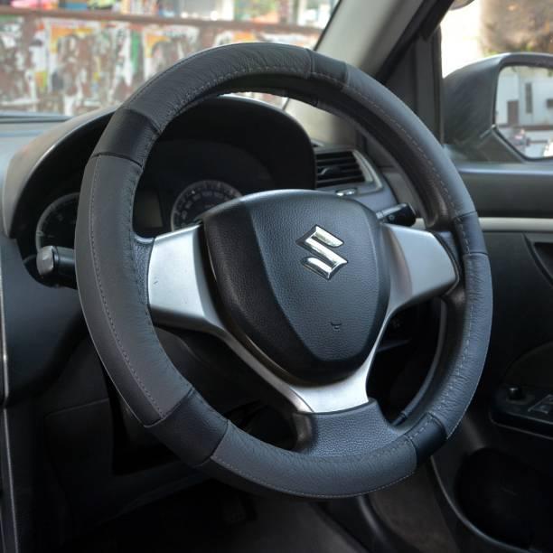 Oshotto Steering Cover For Hyundai Creta