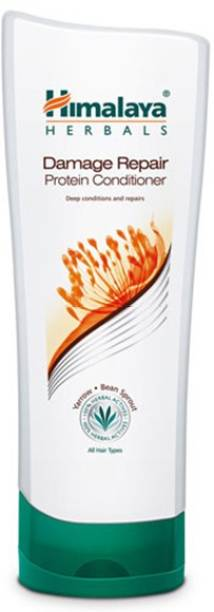 HIMALAYA Damage Repair Protein Conditioner