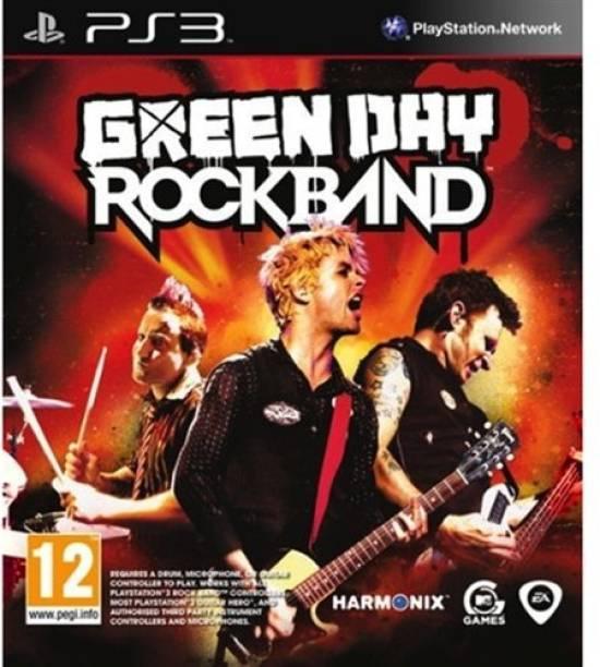 Playstation Gaming - Buy Playstation Gaming Online at Best
