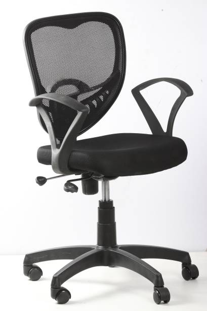 Phenomenal Office Study Chairs Buy Featherlite Office Chairs Online Gmtry Best Dining Table And Chair Ideas Images Gmtryco