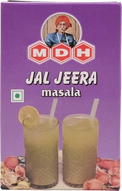 MDH Jal Jeera Masala