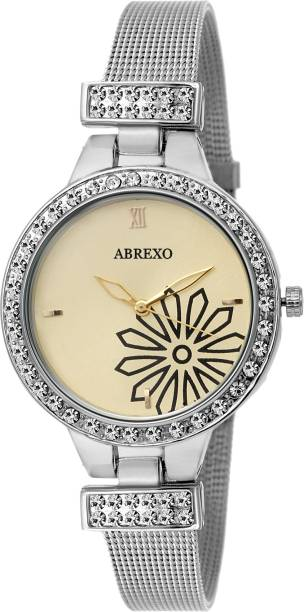e044c1471 Abrexo Watches - Buy Abrexo Watches Online at Best Prices in India ...