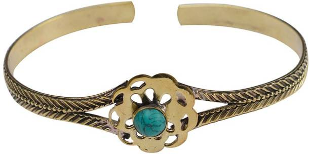 Gold Bracelets For Men - Buy Gold Bracelets For Men online at Best