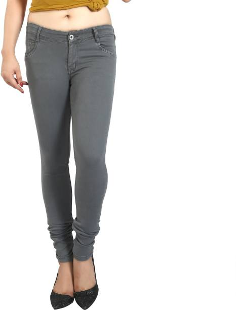 00618751f43 Fck 3 Jeans - Buy Fck 3 Jeans Online at Best Prices In India ...