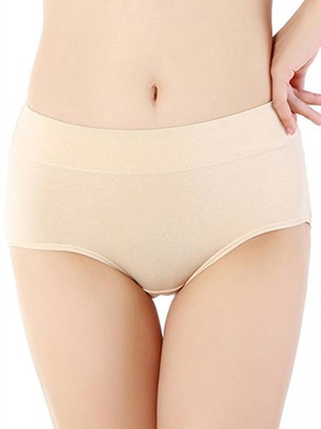 eae935760f2 Maternity Panties - Buy Maternity Panties Online at Best Prices In ...