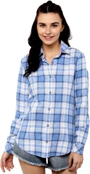 8c38c705572 Speak Womens Clothing - Buy Speak Womens Clothing Online at Best ...