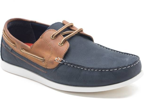 883eb26ad0 Red Tape Casual Shoes - Buy Red Tape Casual Shoes Online at Best ...