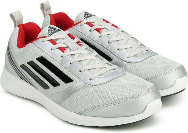 d3967113e0281a ADIDAS ADIRAY M Running Shoes For Men