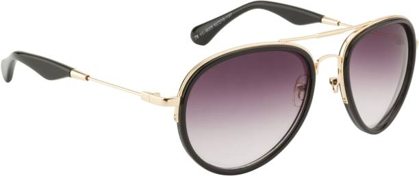 3e8522073f Ted Smith Sunglasses - Buy Ted Smith Sunglasses Online at Best ...