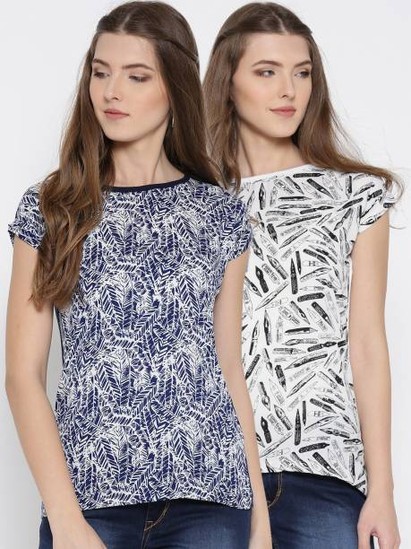 dfd46caa1f30 U F Clothing - Buy U F Clothing Online at Best Prices in India ...