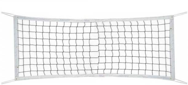 Solutions24x7 Volley Ball Netin best quality. Volleyball Net