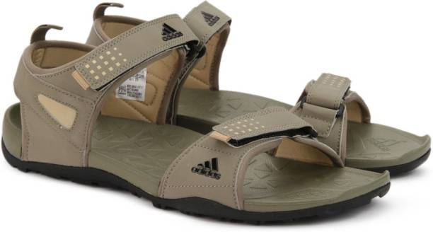 65cf09fb69f Sandals and Floaters - Buy Sandals and Floaters Online at India s ...