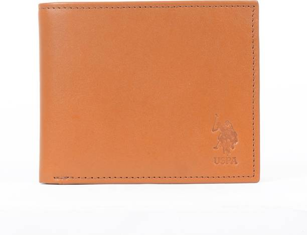 733f1c5fb144 U S Polo Assn Wallets Clutches - Buy U S Polo Assn Wallets Clutches ...