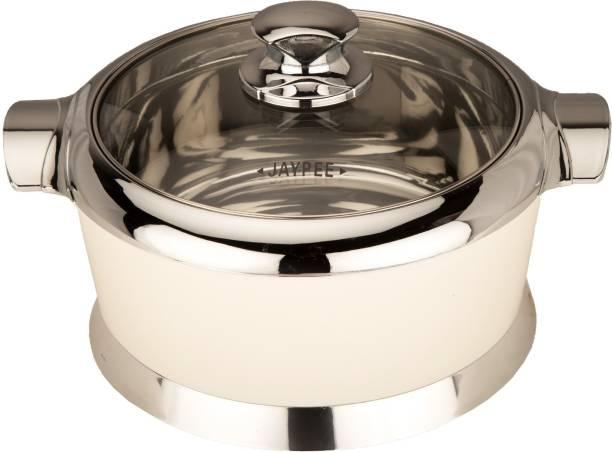 JAYPEE Jazz 1500 Thermoware Casserole
