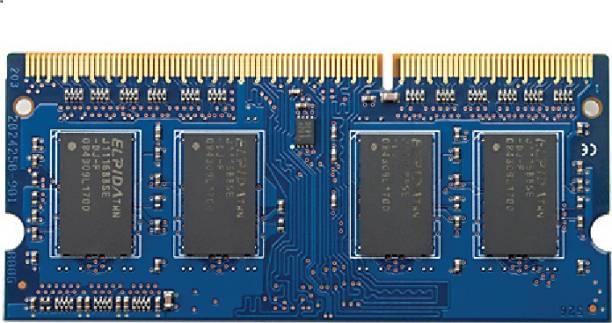 HP RAM - Buy 2GB, 4GB, 8GB, 16GB HP DDR2, DDR3 RAM Online