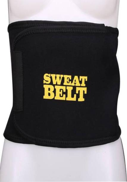 2ae414840 Slimming Belts - Buy Slimming Belts Online at Best Prices In India ...